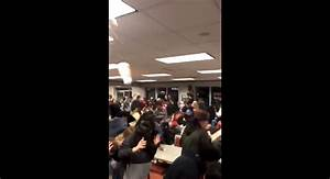 US Students Apologize to Whataburger For Chaotic Food ...