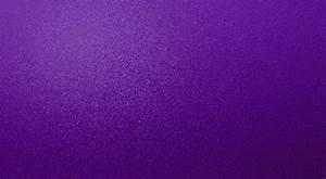Blue purple wallpaper