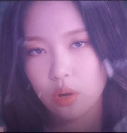 Jennie Solo Singer Looks Blackpink She Parece