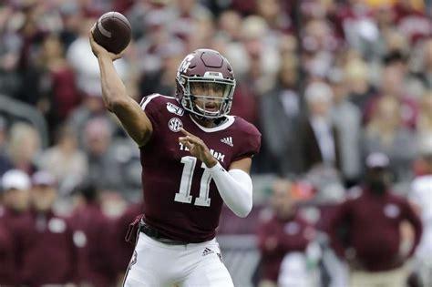 college football preview utsa  texas  houston