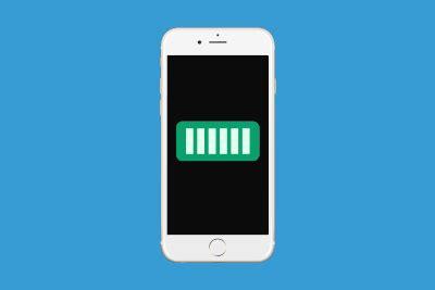 long  iphone ipod batteries