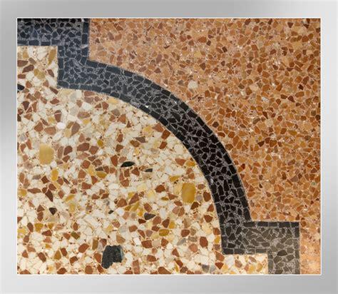 Pavimenti Decorati by Pavimenti Decorati Provincia Di Treviso Pavimenti Citton