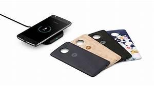 Galaxy S7 Kabellos Laden : induktiv laden smartphones und zubeh r computer bild ~ Kayakingforconservation.com Haus und Dekorationen