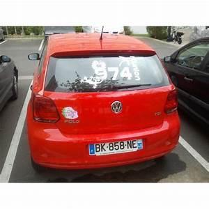 Nettoyer Vitre Voiture : stickers pour vitre arriere voiture ~ Mglfilm.com Idées de Décoration