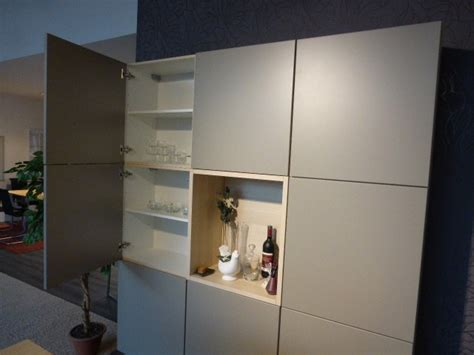 Küche Mit Arbeitsinsel by Nobilia Musterk 252 Che Schicke K 252 Che Mit Arbeitsinsel Und