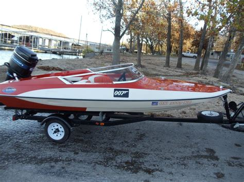Glastron Boats Ratings by Glastron Gt 150 1971 For Sale For 1 000 Boats From Usa