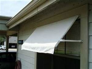 Alternative Zum Sonnenschirm : diy simple retractable shade cloth use a wire cable set place grommets where you want the ~ Bigdaddyawards.com Haus und Dekorationen