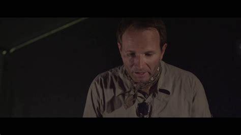 My Jurassic Place  erste Szenen YouTube
