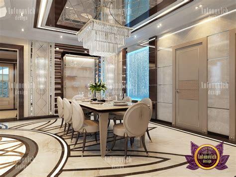 Best Interior Design Nigeria Companies