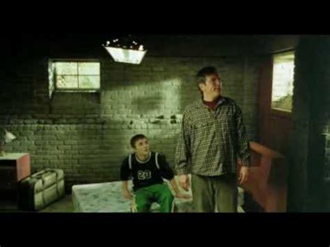 Das Haus Der Dämonen Trailer #1 (de) Youtube