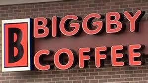 Prices do not include tax. Biggby Coffee Application Online & PDF 2020 | Careers, How ...