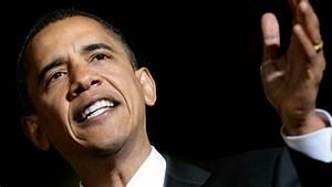 Vorwahl 16 : us vorwahl barack obama siegt in oregon welt ~ Orissabook.com Haus und Dekorationen