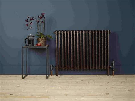 what to clean copper with decorative radiators zehnder group uk