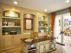 Home Office : home office lighting designs hgtv ~ Watch28wear.com Haus und Dekorationen