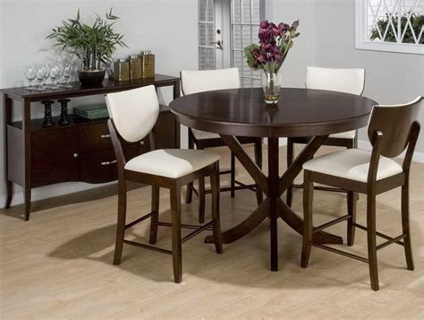 Top 50 Shabby Chic Round Dining Table And Chairs Lumber Liquidators Earnings Vinyl Plank Flooring Removal Pine Tung Oil How To Install Laminate Planks Engineered Wood Distressed Bruce Natural Oak Hardwood Garage Ideas Philippines Linoleum Outlet