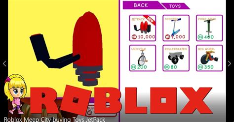 codes  roblox destruction simulator  wiki