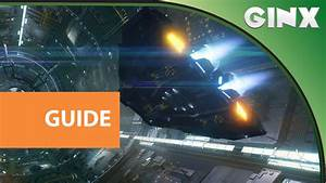 Guide Elite Dangerous : elite dangerous beginners guide ginx esports tv the ~ Medecine-chirurgie-esthetiques.com Avis de Voitures