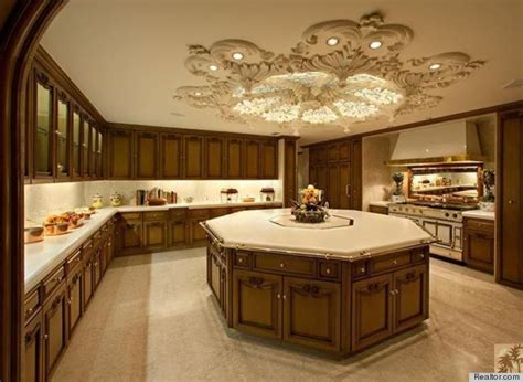 big kitchen island designs big island kitchen design kitchen designs 4688 write