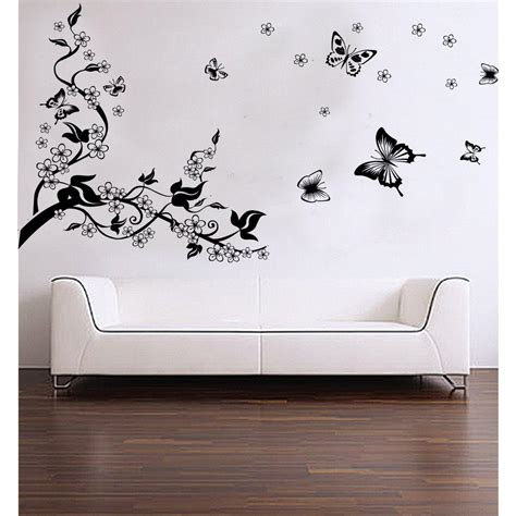 bathroom mirror decorating ideas wall decals ideas a replacement of wallpapers homes