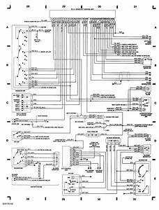 1999 Honda Accord Wiring Diagrams