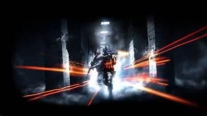 Shooting Shooter Gun Pc Fire Battlefield Games