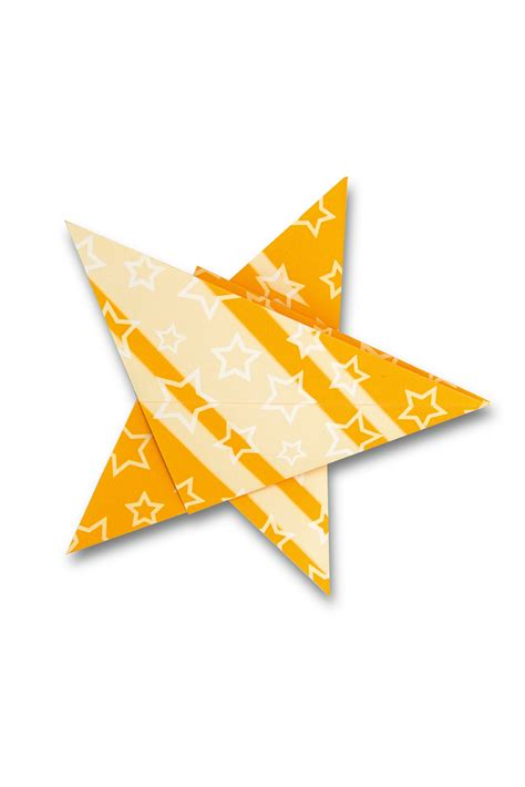 origami star extract  origami galaxy  kids kit
