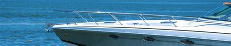 Lake Norman Boat Rentals by Boat Rentals Lake Norman Lake Norman Boat Rentals Boat