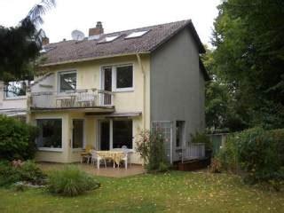 Wohnung Mit Garten Braunschweig by Schimmel In Einer Wohnung In Elze Landkreis Hildesheim