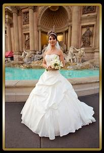 wedding dress alterations las vegas nv With wedding gowns las vegas