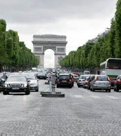 Plan Anti Pollution Paris : plan anti pollution paris la mairie veut relancer la prime la casse pour les voitures ~ Medecine-chirurgie-esthetiques.com Avis de Voitures