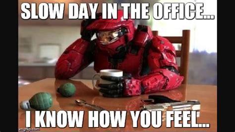 Halo Memes Halo Memes Compilation Memes Ep 2