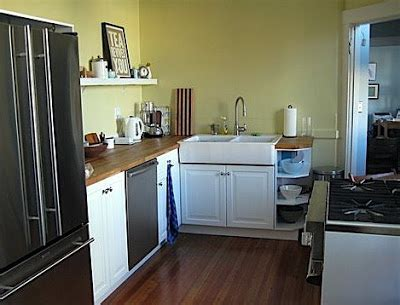 kitchen cabinets ikea house cozy and classic in cambridge 6273