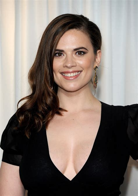 hayley magnus sexy hayley atwell images hd full hd pictures