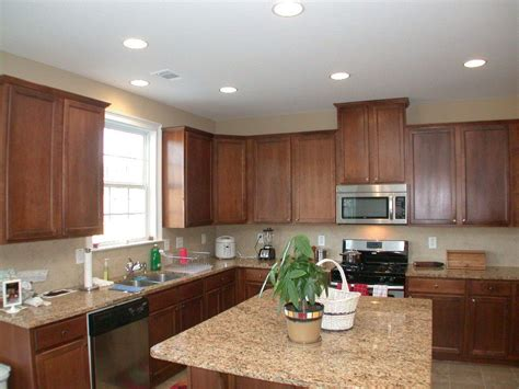 Hampton Bay Kitchen Cabinets Decorations And Inspirations