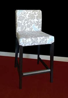 slipcovers for bar chairs henriksdal dining chair slipcover ikea henriksdal bar
