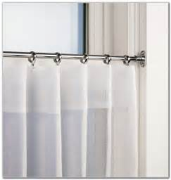 cafe curtain rods walmart begenn