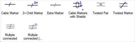 Wiring Diagram Symbol Twisted Pair - Ice Maker Circuit Board Wiring Diagram  - tekonshaii.yenpancane.jeanjaures37.fr | Twisted Wire Symbol Schematic |  | Wiring Diagram Resource