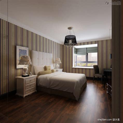 simple master bedroom decorating ideas simple master