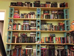 This, Is, What, 580, Books, Look, Like