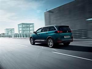 Gamme Peugeot 5008 : nouveau suv peugeot 5008 essayez le suv 7 places par peugeot ~ Medecine-chirurgie-esthetiques.com Avis de Voitures