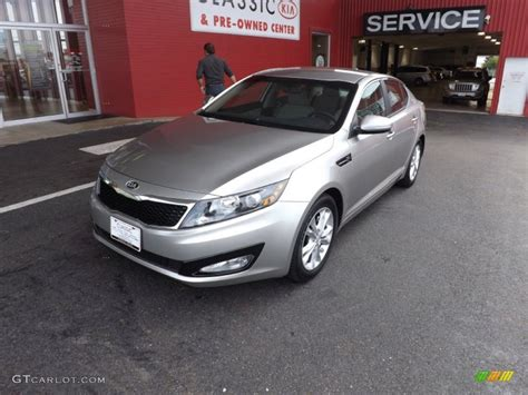 satin metal metallic kia optima   photo  gtcarlotcom car color galleries
