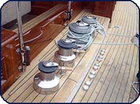 Boat Repair Underwood Nd by Sailboat Rigging Sails Fort Lauderdale Florida Nance