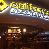 california pizza kitchen las vegas california pizza kitchen 132 photos 214 reviews