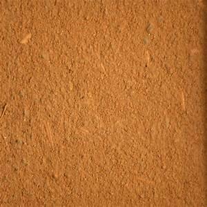 Pierre D Argile Leclerc : monocouche base d 39 argile pour enduit int rieur argilus ~ Dailycaller-alerts.com Idées de Décoration