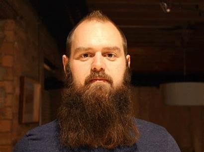 Beard Grow Moustache