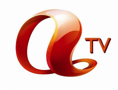 Asia Television Limited Atv Wikipedia Master Dai