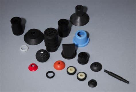 custom rubber molding  extrusion tse industries