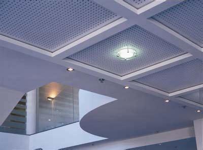 prix m2 travaux faux plafond 224 amiens devis gratuit en ligne electricite soci 233 t 233 lonaow