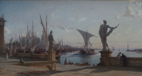 ostie le port de la rome antique wiki lettresantiques