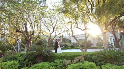 mandalay bay wedding chapel reviews mini bridal